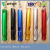 20g Whistle Gum Lollipop Candy Manufacturer