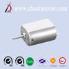 6v dc mini motor CL-FF130 toy electric generator