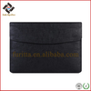 Fashion Laptop Envelope Sleeve Case