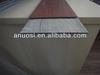 pvc click floor tiles