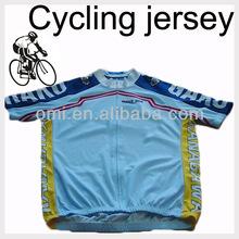 race cycling mens bike short sleeve cycling shirts