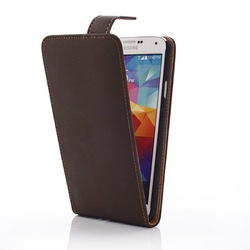 iBest High Quality New Flip PU Leather Case Cover for Samsung Galaxy S5 I9600 for Samsung Galaxy S5 Flip Case