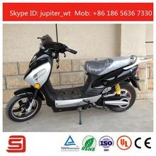 Electric Motorbike(JSE207)