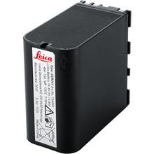 Leica GEB242 Battery (Sanyo Cells)