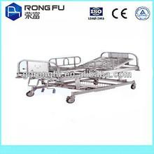 HOT! Hospital bed furniture for the elderly(RF-HB231)