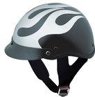 Hot Sale 2014 DOT Halley Helmet Good Quality Motorcycle Helmet JX-B210