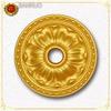 Jinhua BANRUO decorative ceiling medallion BRP18cm-S