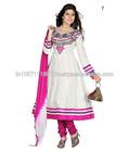 Pakistani Long Salwar Kameez | indian dress online shopping
