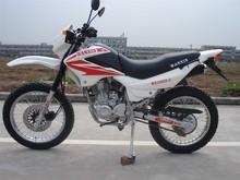 Cheap dirt bike for sale