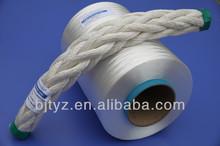 1600D for Ropes UHMWPE Fiber