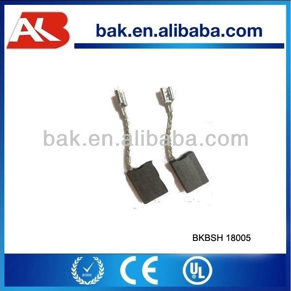 Bosch haakse slijper onderdelen