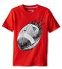 2014 fashion Very Cheap boy T-Shirt wholesale teen boys t shirts