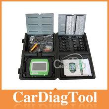 AOriginal AUTOBOSS V30 Elite Super Scanner With Excellent Quality Autoboss Update Online -Denise