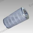 5-0930 Diesel Air Filter ,17801-30050,TOYOTA HIACE/QUANTUM/KDH 200 auto part