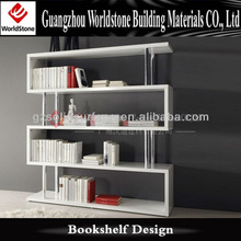 livingroom furniture /bedroom furniture /bookcaces