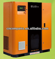 ELGI single stage Screw Air Compressor