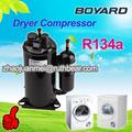 Compressor de ar condicionado divisão lanhai compressor de ar condicionado