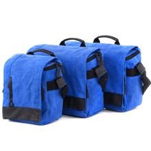 EIRMAI dslr camera bag waterproof and shockproof camera bag stylish eva bag for camera and hard drive