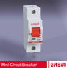 c63 nf circuit breakers