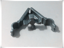 car spare part forging part