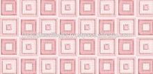 30x60cm kajaria wall tiles