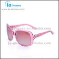 profesional de china de fábrica gafas sama