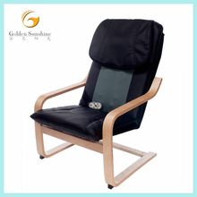 Cheap Paper Money Operated Massage Chair $99