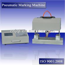 BX-90*160 efficient modern portable hand held engraver machine
