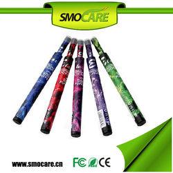 cheap prices disposable electric hookah pen wholesale