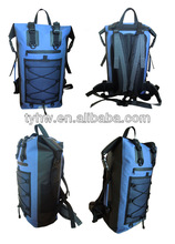 beat hiking backpack bag of waterproof