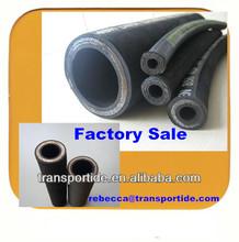 International standard hydraulic rubber hose pipe 1SN/2SN/4SP/4SH