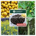 Huminrich Shenyang 60HA+15FA+14K2O Column Water Soluble Fertilizer In UK