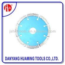 Diamond Saw Blade Diamond Cutting Disc for Ceramic Tiles