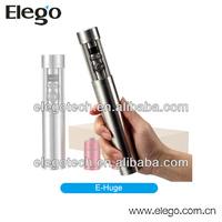 KSD Original E-huge Mod Vamo 26650 E Huge Ecig Kit Wholesale