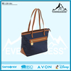 Hot Sale Factory Price Lady Hand Bag