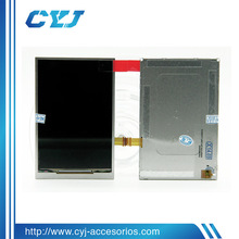 Guangzhou supplier good quality Lcd digitizer For Nokia C3