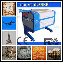 Direct industry Desktop high precision 3d laser cutting engraving machine CE,FDA