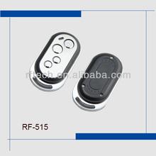 universal car remote control duplicator rolling code