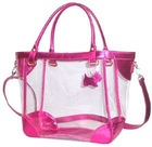 multifunctional design beach bag