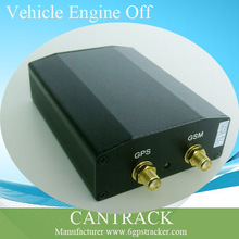 Global GSM/GPRS/GPS Car Tracker tk103 with free web tracking