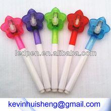 magic invisible pen