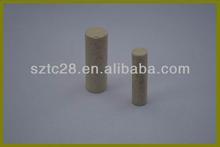 CBM 8063 ceramic backing material