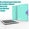 2014 New Case For Ipad mini 2 Retina with The best price