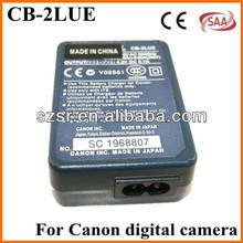 NB-3L CB-2LUE PowerShot SD550 charger