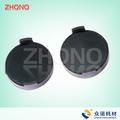 El mejor vendedor- impresorasláser piezas de recambio de cartucho de tóner compatible resetter chip para epson aculaser c4200n