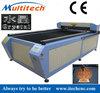 2014 smart co2 laser engraving machine