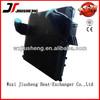 High performance special truck engine Intercooler 9425011001