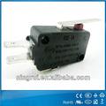 limite commutateur micro interrupteur électrique