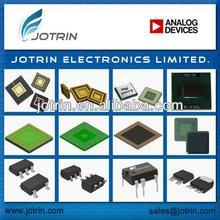 AD accessories accessories , peripherals AD7541ASQ/883,ADPAD50,ADPAD-50,ADPAL20X8NC,ADPB