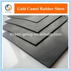 rubber sheet for hospital